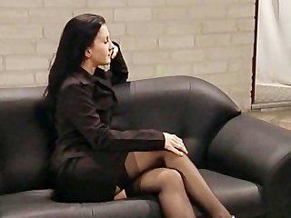 sex in der gruppe pornos gratis gucken