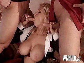 porno träume korruption porno-film