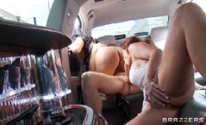 Jenna haze tori black hd verheiratete frau amateur video porno