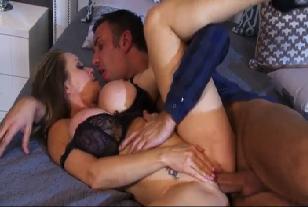 Leidenschaftlicher Sex mit sexy Blondinen videos blowjobs figacalda