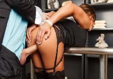 stromberg der film prostituierte sex massag