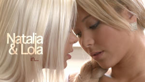 natalia-lola-pornos