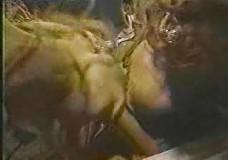 gelbe alte lesbische porn
