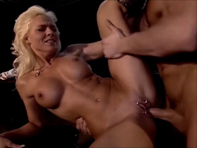 Jenna haze tori black hd porno videos frauen palestrate sex