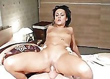 Berlin Sex mit Jane