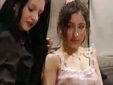 Türkische Sterne lesbischer Sex