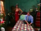Sex im Hotel mit Geschäftsleuten